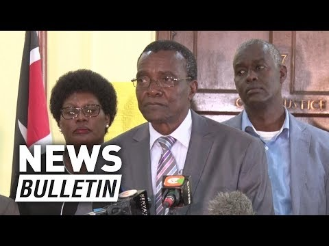 Maraga stands by annulment of Uhuru win, ready to pay ultimate price