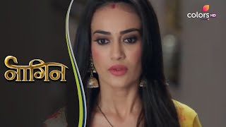 Naagin Throwback | Bela Mixes Poison In Mahir's Kheer