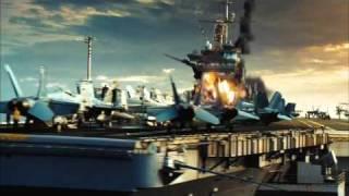 Трансформеры 2 (2009) Transformers 2 - Превью / TV Spot True HD 720