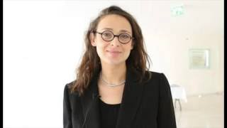 Delphine Horvilleur : Le Féminin et la pudeur dans le judaïsme (Les Racines du ciel)