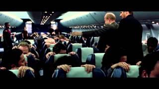 Non-Stop - Trailer español HD