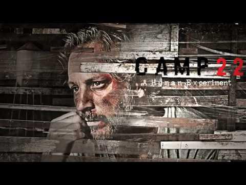 Camp 22 (2016)