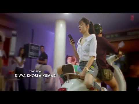 yaad-piya-ki-aane-lagi-||-full-video-song-||