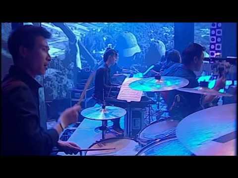 Cây đàn ghi ta của Lorca - HLV Minh Quân và Thí sinh