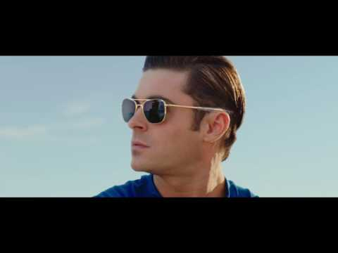 Baywatch | Hottest comedy | Paramount Pictures UK