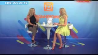 Маленькая Пятница от 19.07.2017. В гостях: Екатерина Усманова и Анна Калашникова