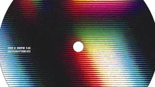 Volta Cab - I Cannot Sleep [Voyeurhythm Records]