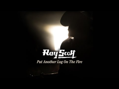 Ray Scott Roots Sessions Vol 2/6