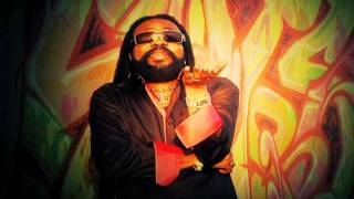 Koudjay 2012 (Official Video of king Kessy Carnaval)