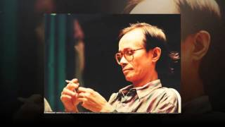 Miu Lê - Diễm Xưa (Official Audio)