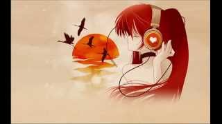 Rishi K - Holes (Evgeny Remix)