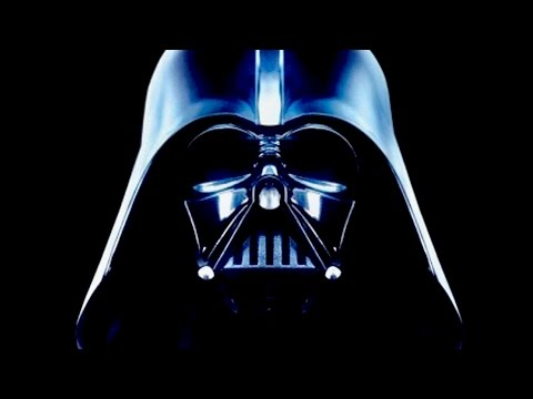 Thumbnail: The Untold Truth Of Darth Vader