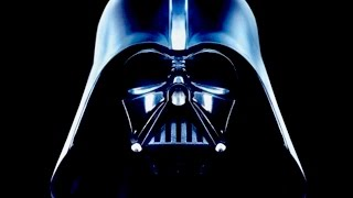 The Untold Truth Of Darth Vader