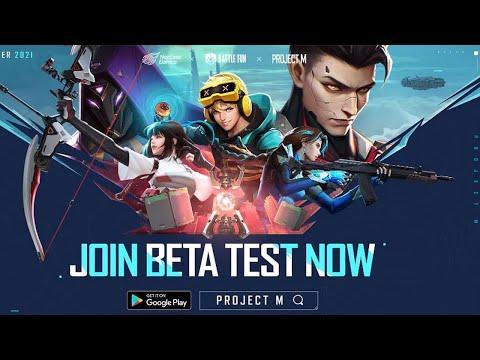 2 Line Very Sad Pashto Poetry! Domra Maqam Ba Darla Sok Pa Hpal Zargi Ke Darki!