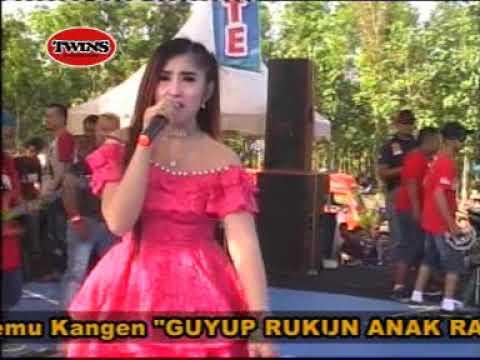 Ditinggal Rabi_new Twins Live Banyubiru 2017
