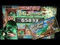 Billy Goat Bucks What a FUN Slot Machine Big Win Bonus