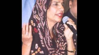 Akhiyan nu rehn de. Atif Aslam v/s Reshma.