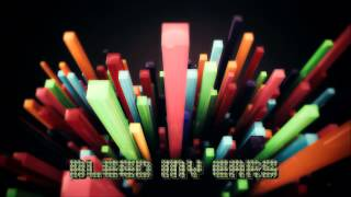 Jack Sparrow - In The Mix - Mary Ann Hobbs BBC Radio 1 - 1080p