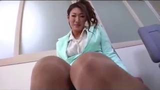 MERTUA MUDAKU - Korean Movie#1