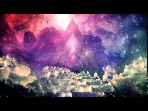 X Files Illuminati Trap 1 Hour