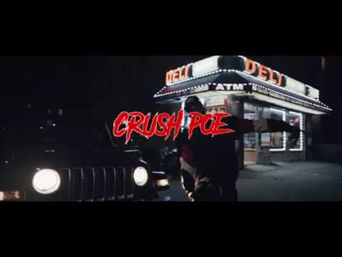 """Crush Poe remixes Dmx's Classic track with """"Greedy"""" video"""