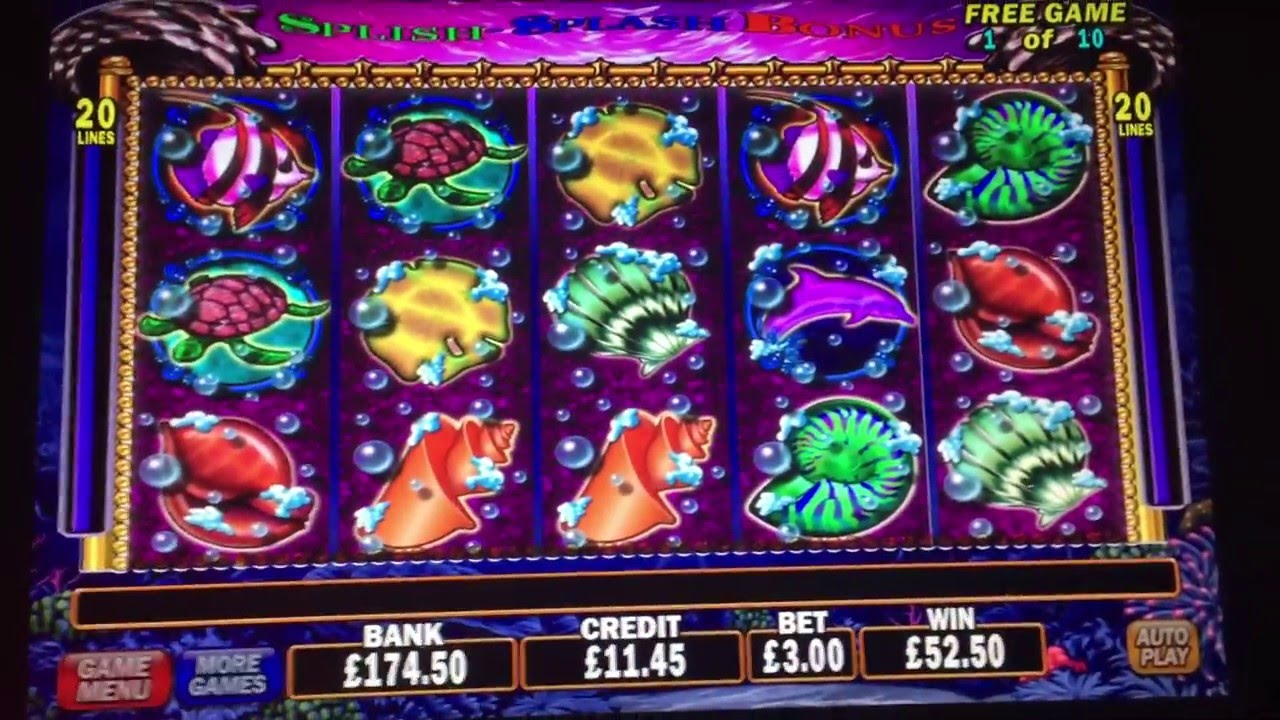 Mystical mermaid slots gratis poker values of chips