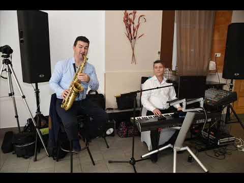 Download Video Muzica Moldoveneasca De Petrecere 2018 Mega