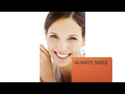 World Lab USA : Dental Implant