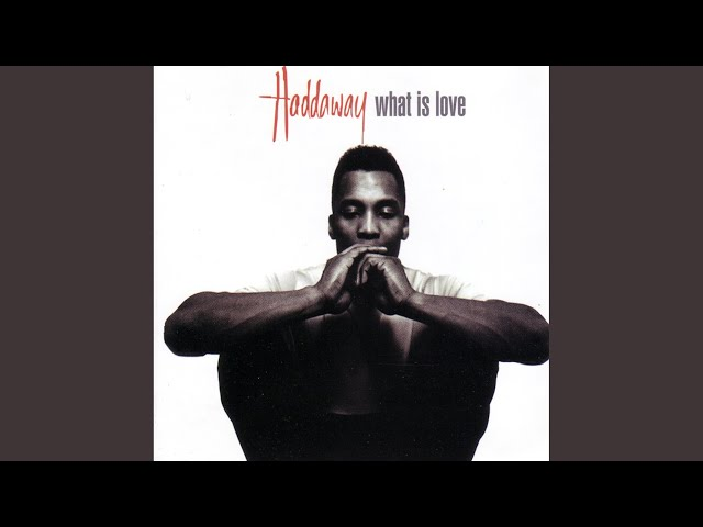baby don t hurt me mp3 free download
