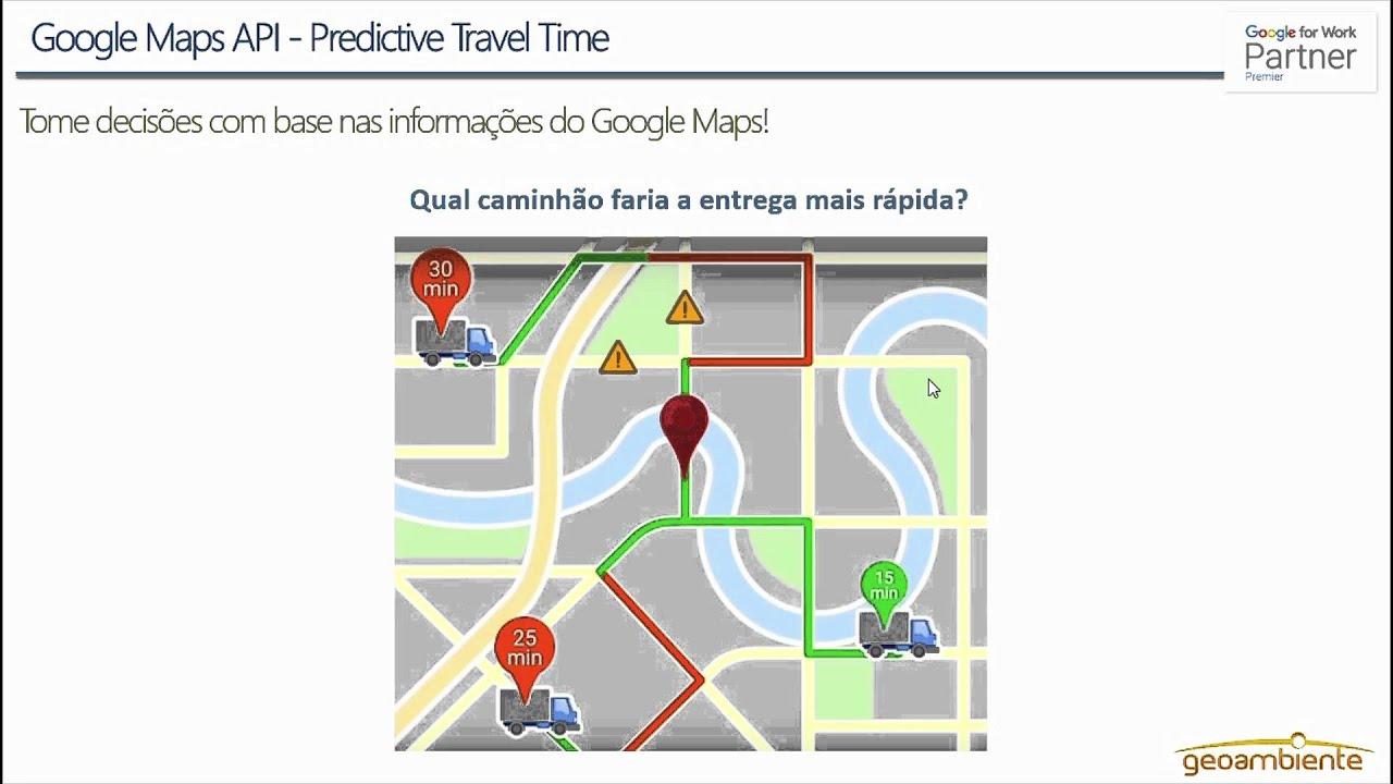 minuto mapa geoambiente predictive travel time google maps api Google Maps Travel Time minuto mapa geoambiente predictive travel time google maps api google maps travel time