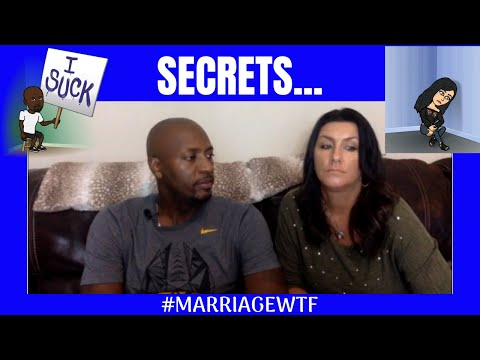 my-emotionally-distant-husband-and-his-secrets:-can-we-save-our-marriage-this-year?