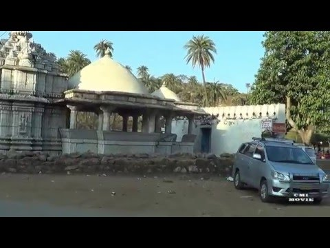Abu Temples  Rajasthan