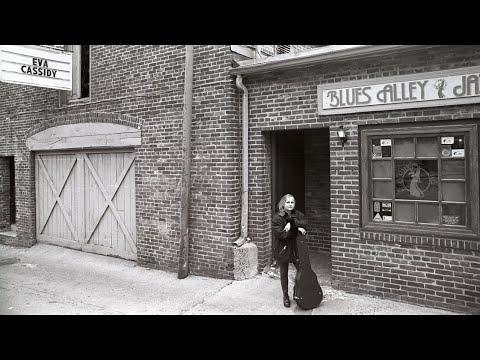 Eva Cassidy - One Night That Changed Everything (documentary) #livestream