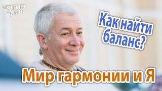 null null - Александр Хакимов