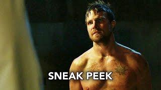 Arrow 5x17 Sneak Peek #2