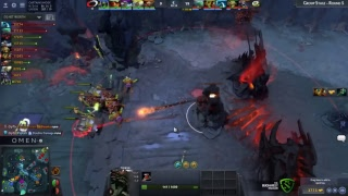 Dota 2 - Optic vs coL The Bucharest Major  [LIVE-ENG] Live Streaming!!