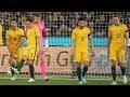 Australia v Brazil - International Friendly - Full Match