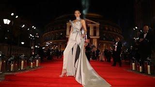 The Fashion Awards 2016 | Highlights