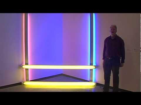 Artist Talk: Jeff Jahn