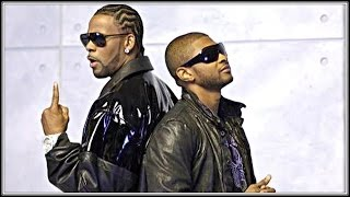 "R.Kelly ft. Usher type beat ""Fine"" 2015 (prod.by Pablo)"