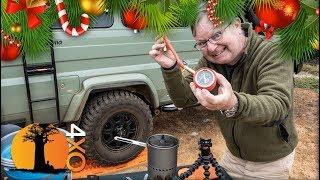 Baixar 4-WHEELING CHRISTMAS GIFT IDEAS with links | Christmas countdown