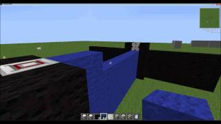 How To Build - Ugocraft Special - Sliding Doors