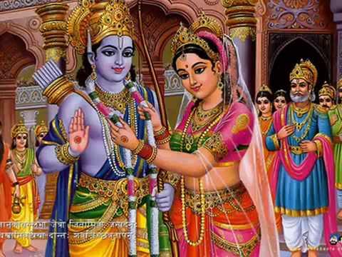YouTube- Ram Bhajan - Badi Der Bhai.mp4