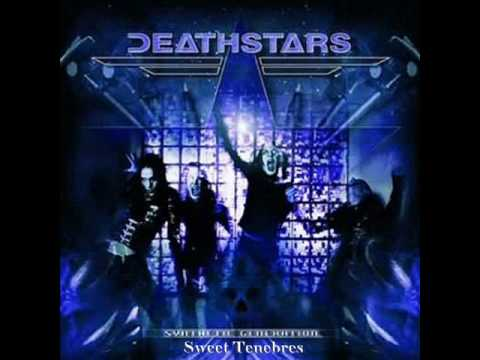 Deathstars - White Wedding