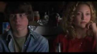 Almost Famous (Casi Famosos)