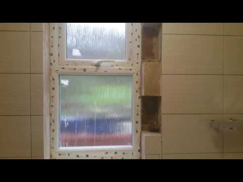 Verve Property Services - Kitchen & Bathroom Refurbishment