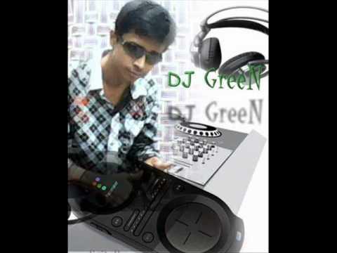 sundori komola remix (DJ Green)