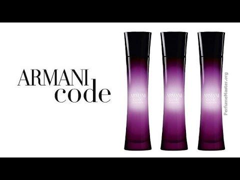 lenkkarit halpaa Yhdysvallat paras paikka Giorgio Armani Code Cashmere Perfume