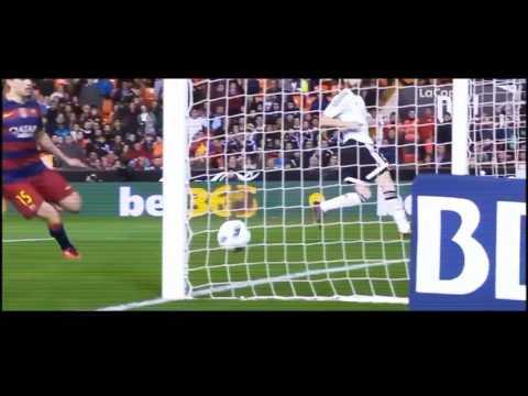 Âlvaro Negredo Sânchez| •El Matador•|Welcome To Besiktas !
