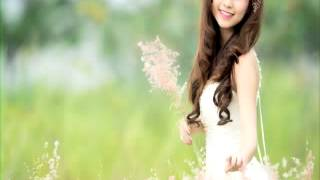 Latest Hindi 2014 songs videos Indian pop jukebox Indian new bollywood remix mp3 hits movies nonstop